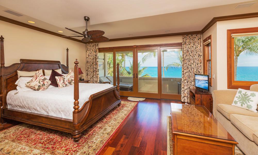 maui-oceanfront-luxury-property-rental-TTBH Master.jpg