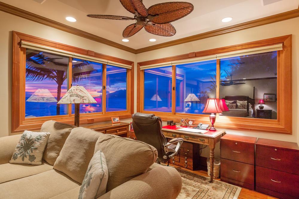 maui-oceanfront-luxury-property-rental-TTBH Master Study.jpg