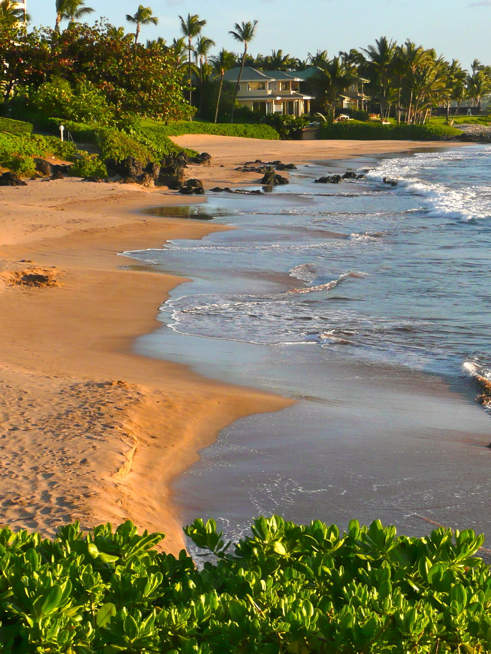 maui-oceanfront-luxury-property-rental-1WaileaHouseView.jpg