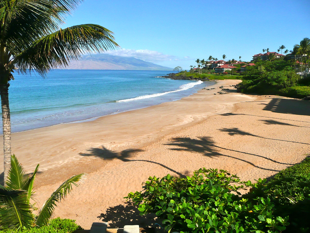 maui-oceanfront-luxury-property-rental-2 Polo Beach View.JPG
