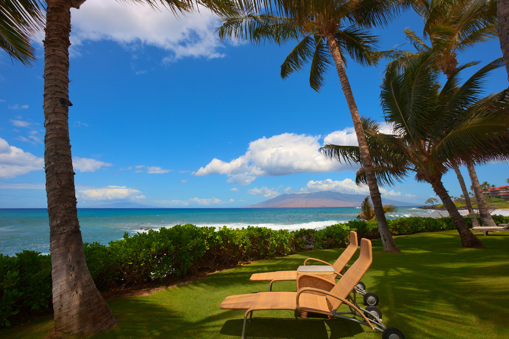 maui-oceanfront-luxury-property-rental-s4647_7x10_inkjet.jpg
