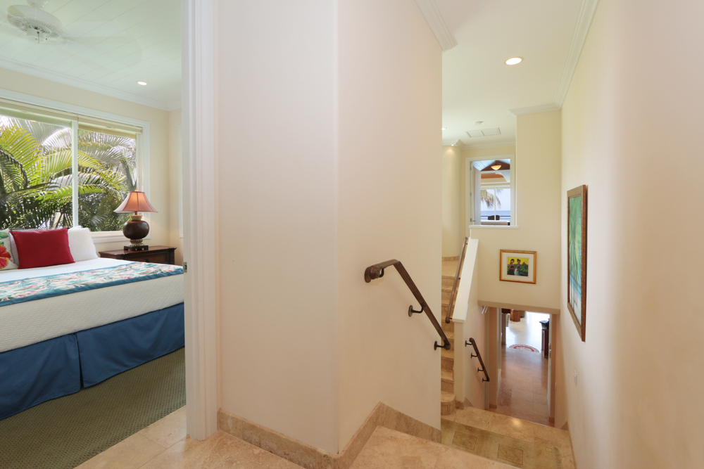 maui-oceanfront-luxury-property-rental-Bliss Stairway.JPG