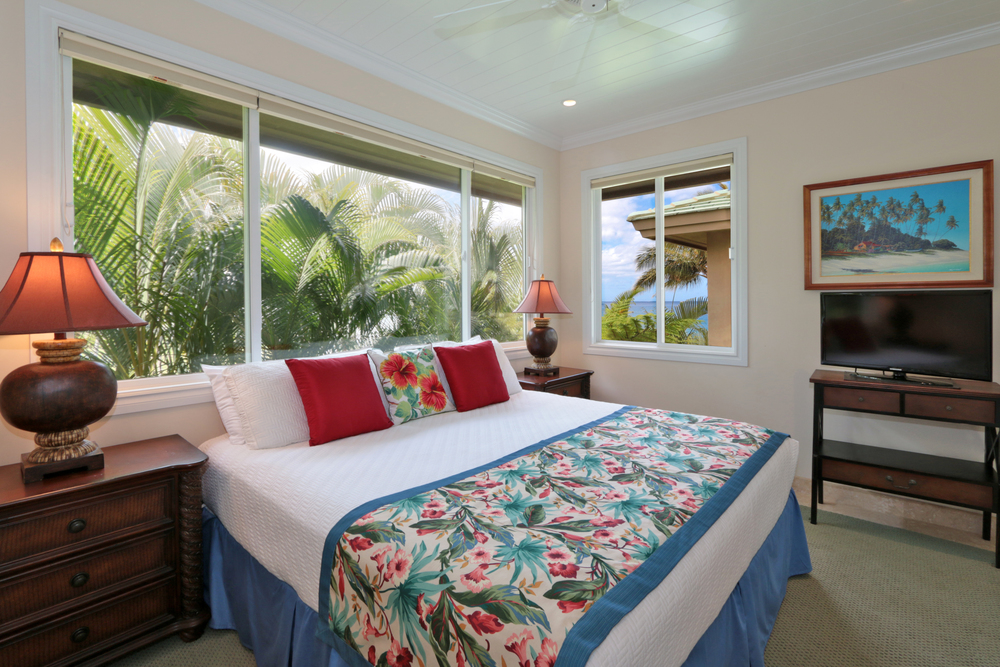 maui-oceanfront-luxury-property-rental-Bliss Second Bedroom.JPG