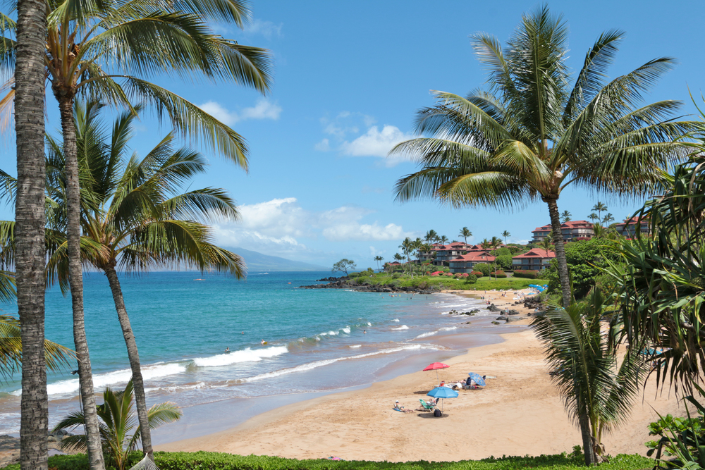 maui-oceanfront-luxury-property-rental-Bliss Polo Beach.JPG