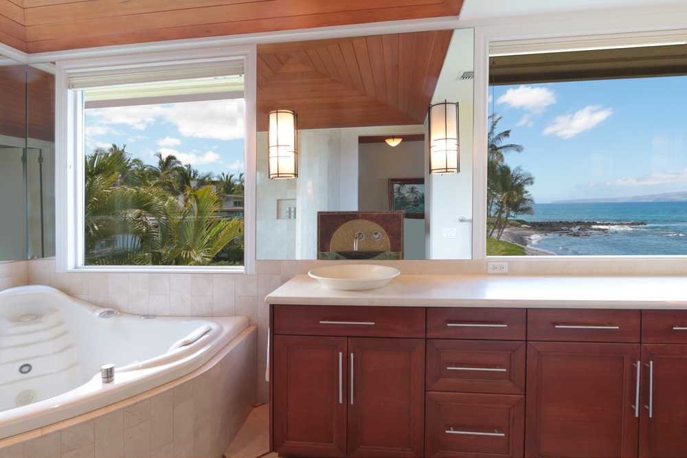 maui-oceanfront-luxury-property-rental-Bliss Master Bath2.JPG