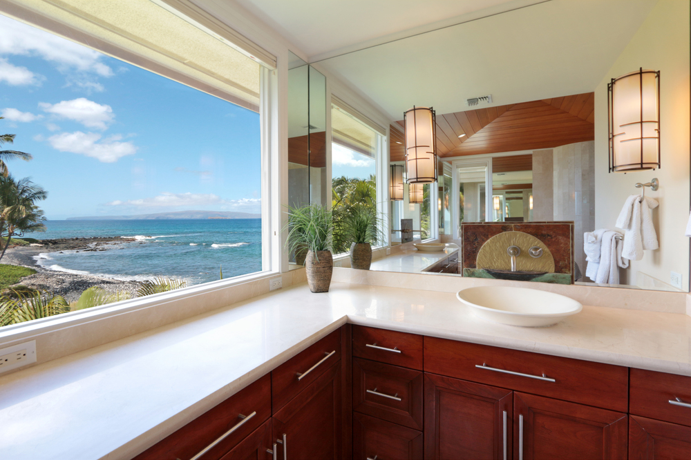 maui-oceanfront-luxury-property-rental-Bliss Master Bath1.JPG