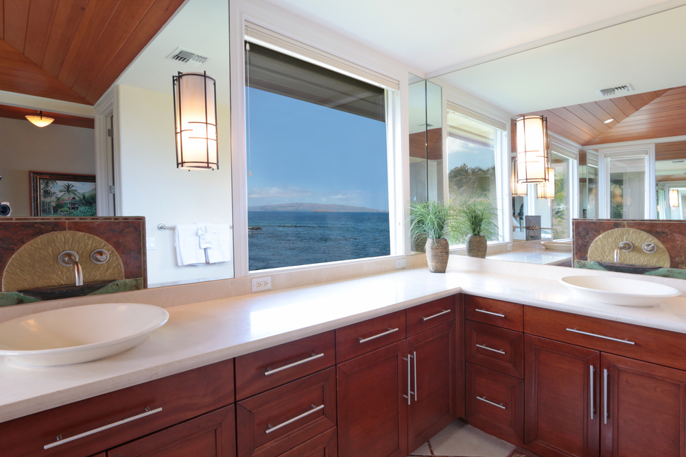 maui-oceanfront-luxury-property-rental-Bliss Master Bath.JPG