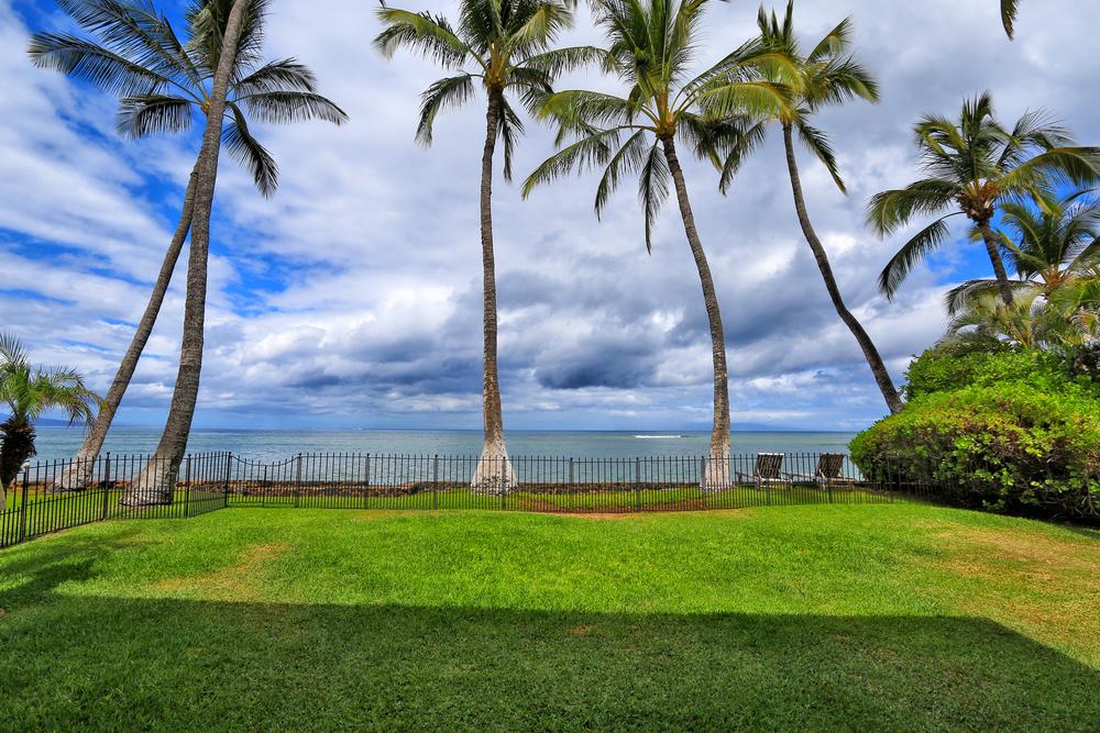oceanfront-property-rental-kihei-IMG_4649.jpg