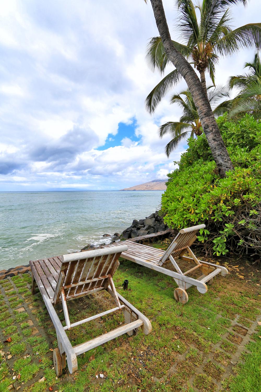 oceanfront-property-rental-kihei-IMG_4670.jpg