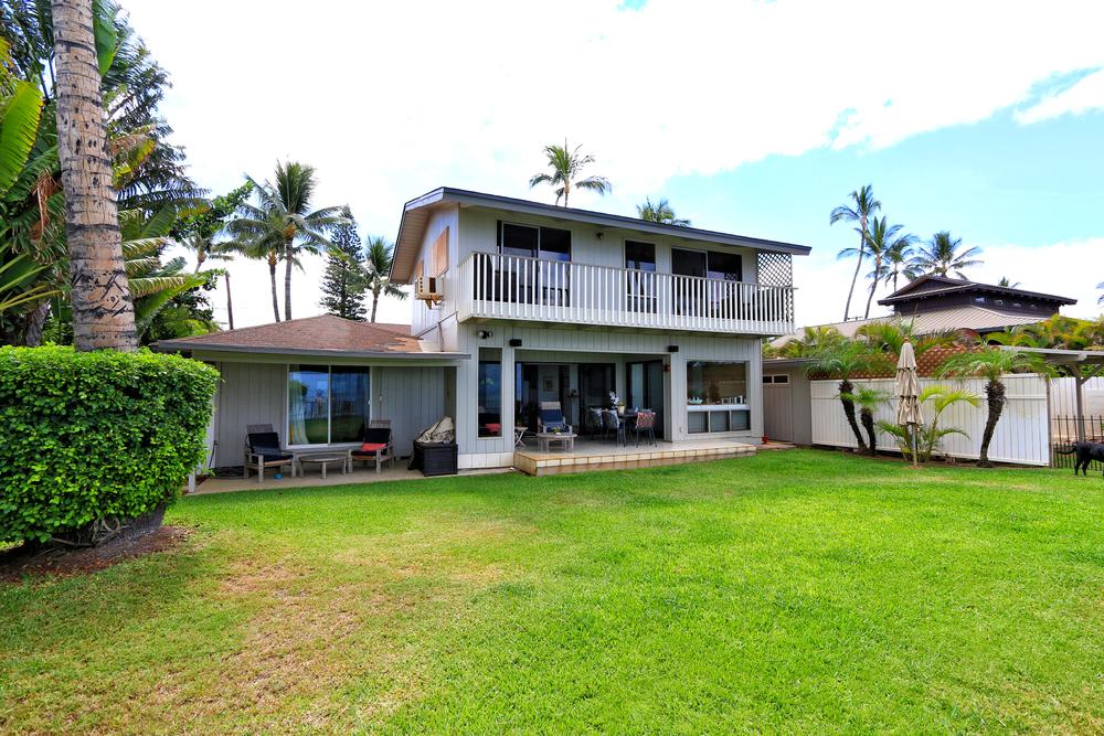 oceanfront-property-rental-kihei-IMG_4684.jpg