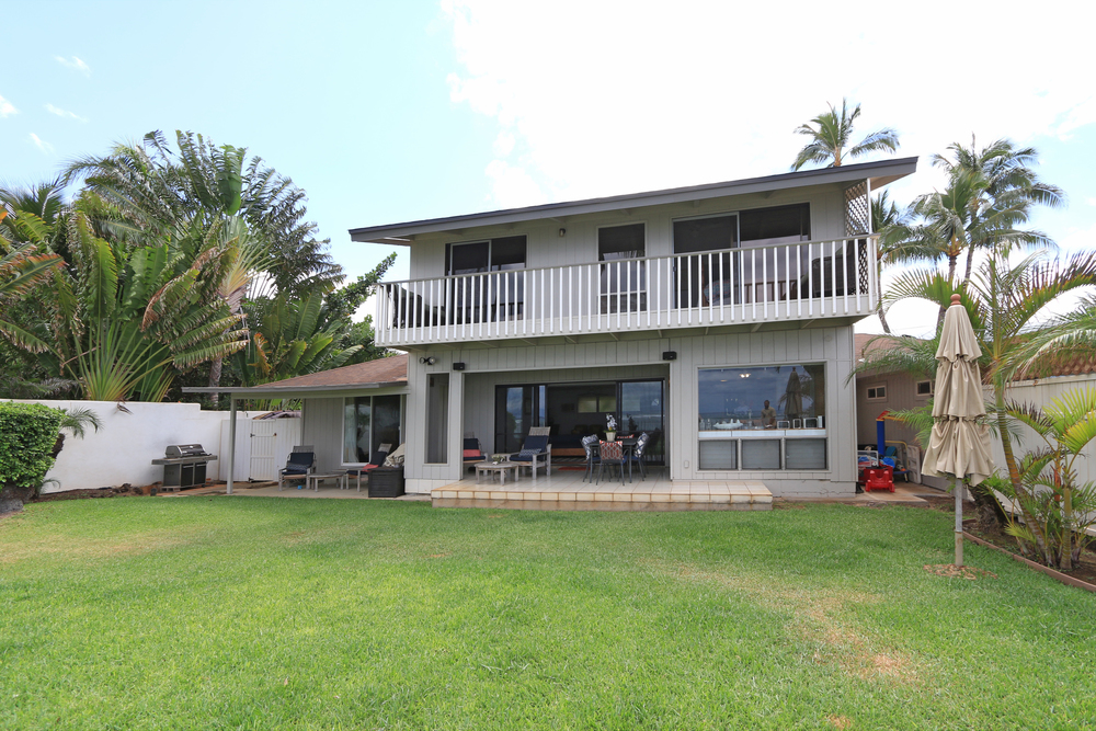 oceanfront-property-rental-kihei-IMG_4685.jpg