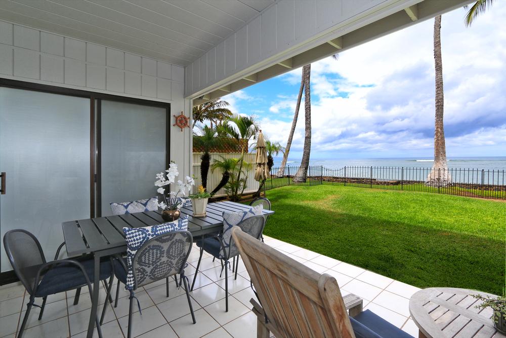 oceanfront-property-rental-kihei-IMG_4694.jpg