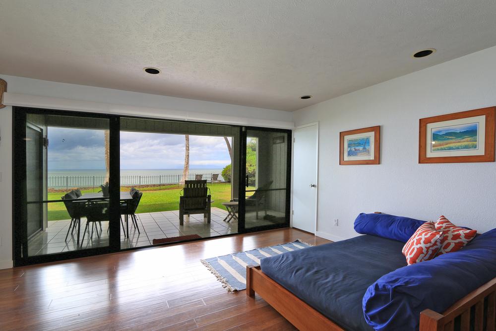 oceanfront-property-rental-kihei-IMG_4708.jpg