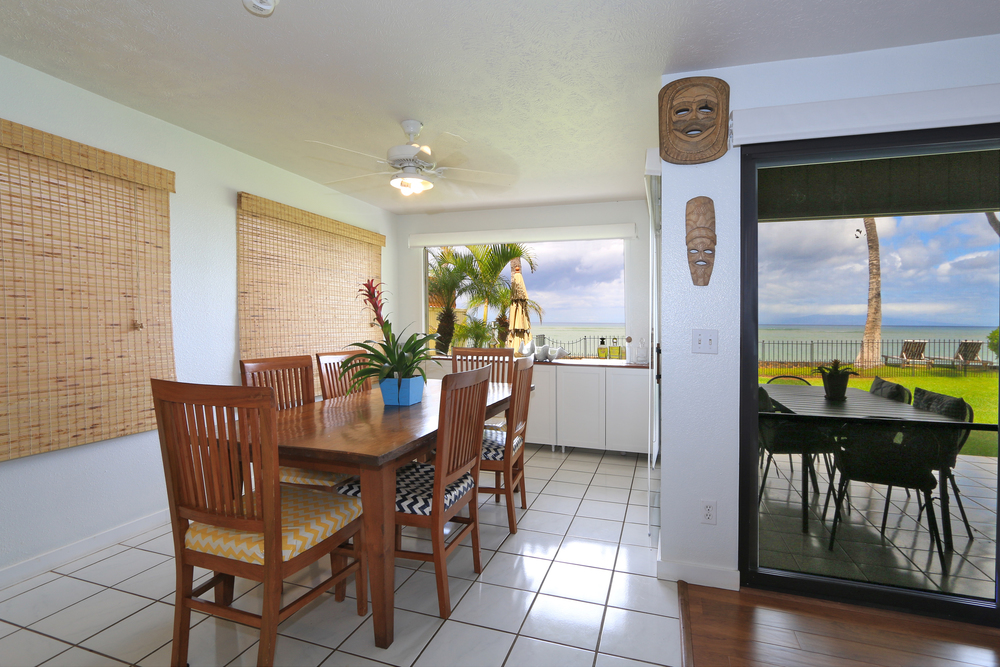 oceanfront-property-rental-kihei-IMG_4710.jpg