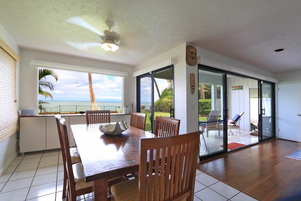 oceanfront-property-rental-kihei-IMG_4726.jpg