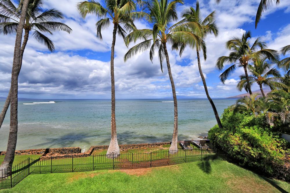 oceanfront-property-rental-kihei-IMG_4793.jpg