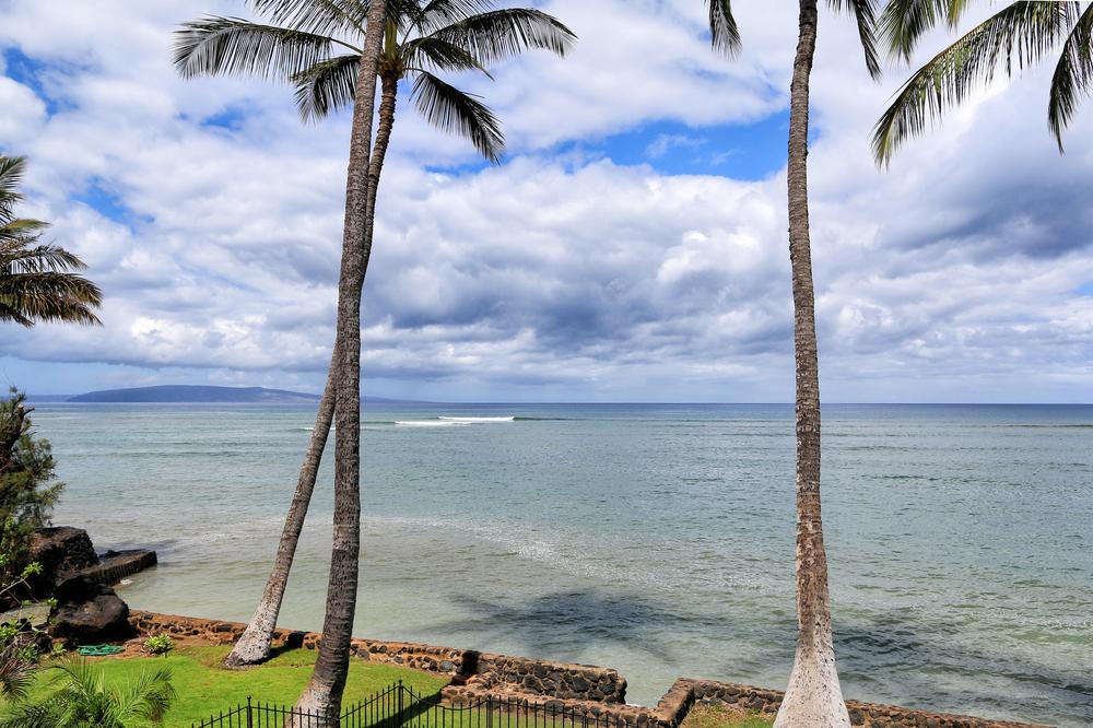 oceanfront-property-rental-kihei-IMG_4795.jpg