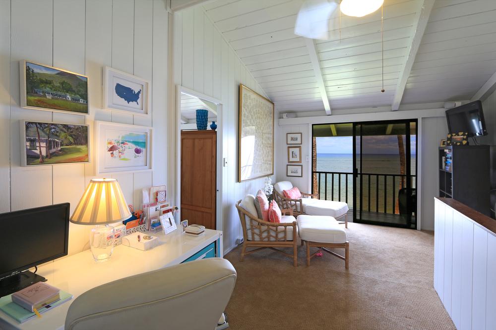 oceanfront-property-rental-kihei-IMG_4811.jpg