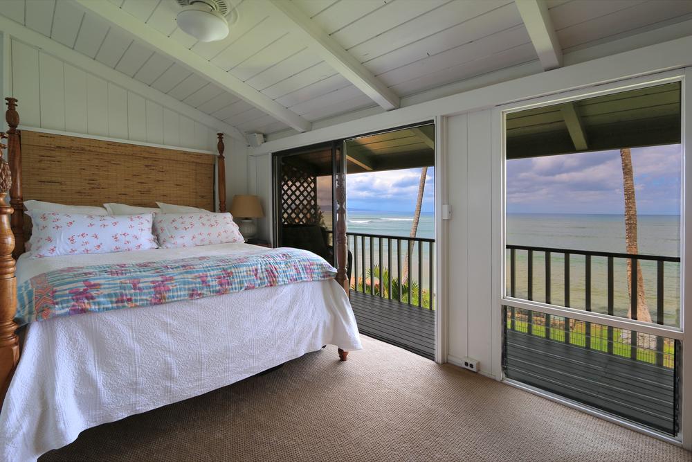 oceanfront-property-rental-kihei-IMG_4814.jpg