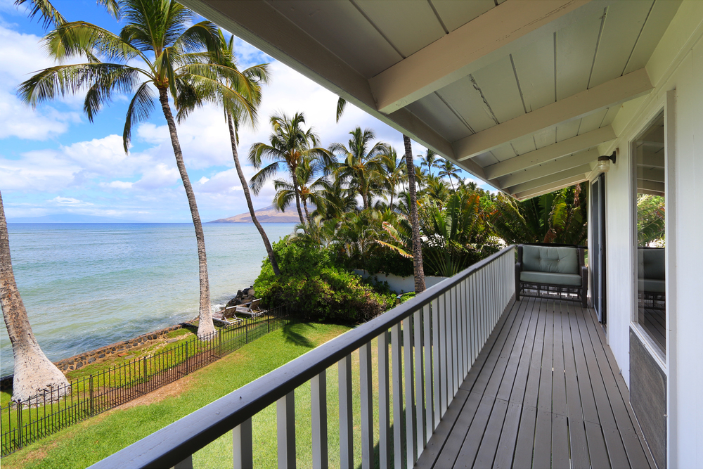 oceanfront-property-rental-kihei-IMG_4832.jpg