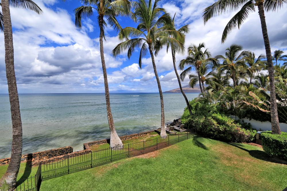 oceanfront-property-rental-kihei-IMG_4830.jpg
