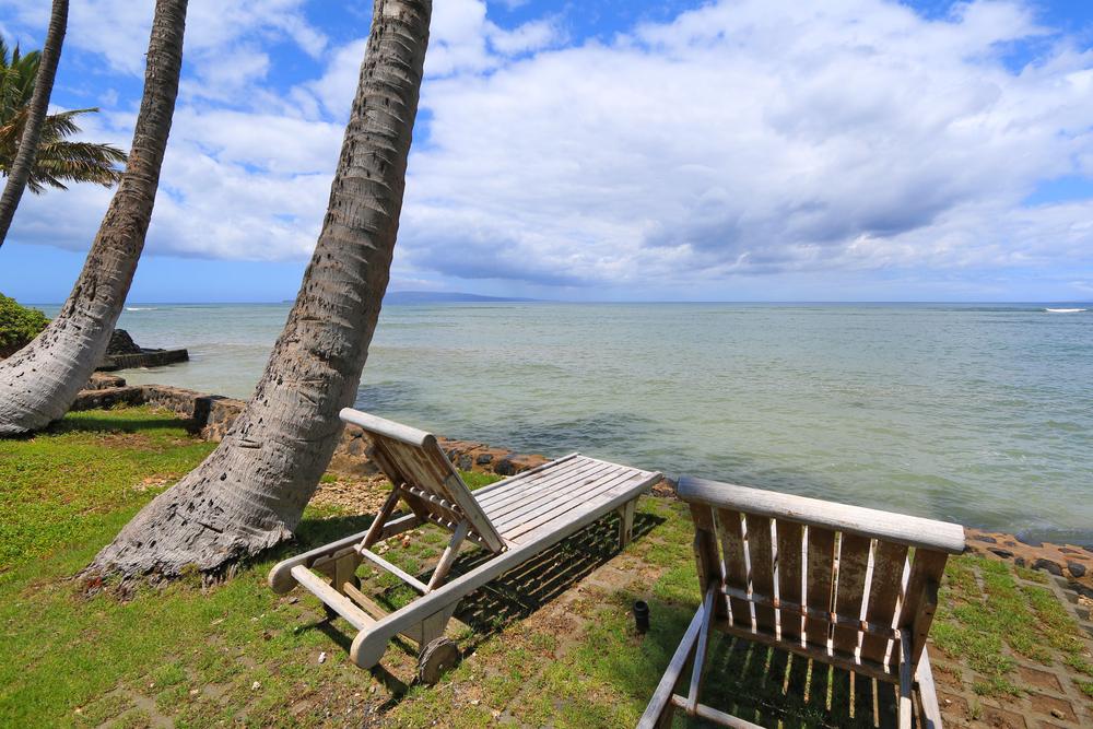 oceanfront-property-rental-kihei-IMG_4958.jpg