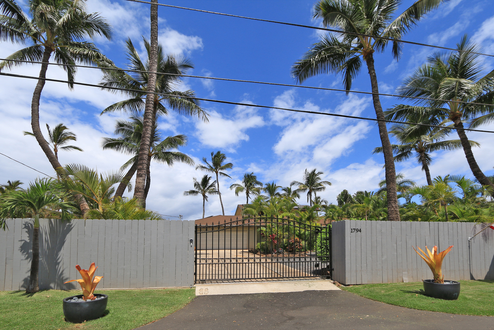oceanfront-property-rental-kihei-IMG_4979.jpg
