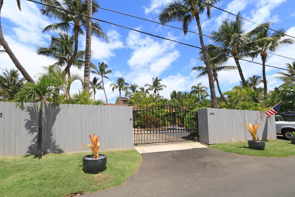 oceanfront-property-rental-kihei-IMG_4982.jpg