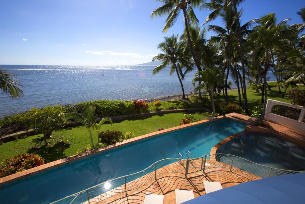 oceanfront-luxury-property-rentals-maui-1 Open View.jpg