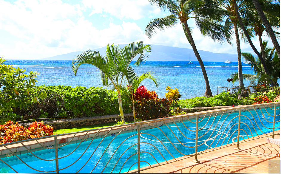 oceanfront-luxury-property-rentals-maui-2 Pool Water View.jpg