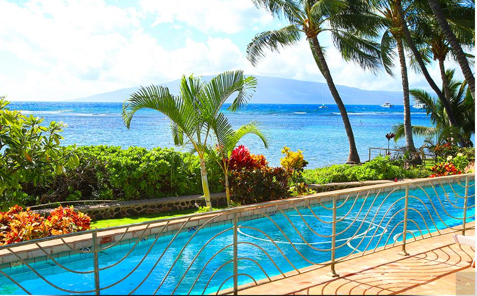 oceanfront-luxury-property-rentals-maui-2 Pool Water View.jpg