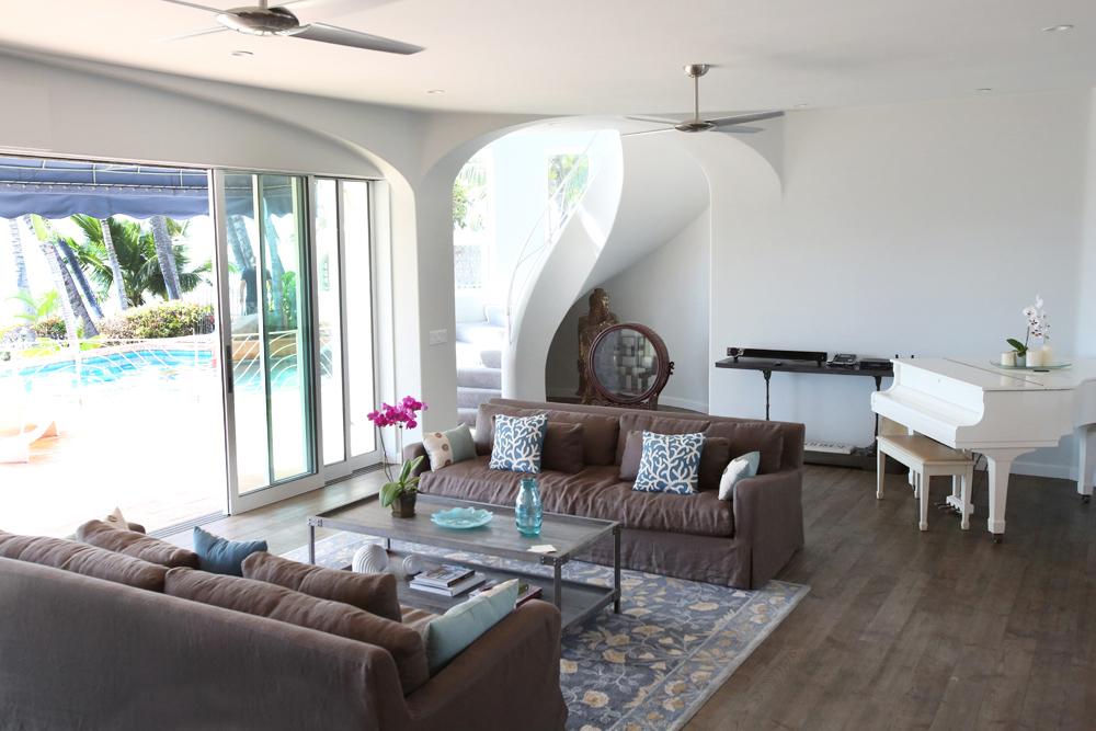 oceanfront-luxury-property-rentals-maui-Blue Sky Villa-Maui.jpg