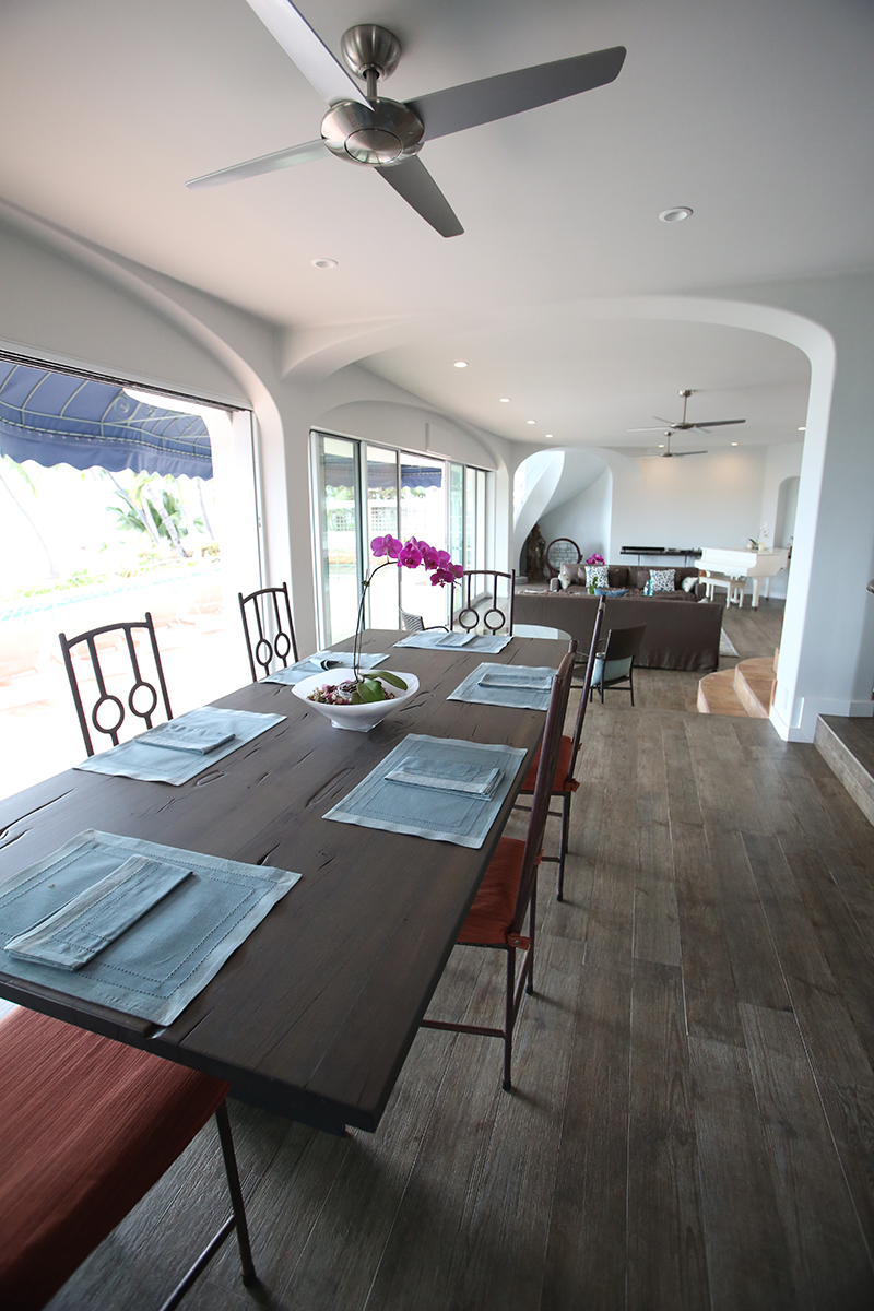 oceanfront-luxury-property-rentals-maui-diningroom2.jpg