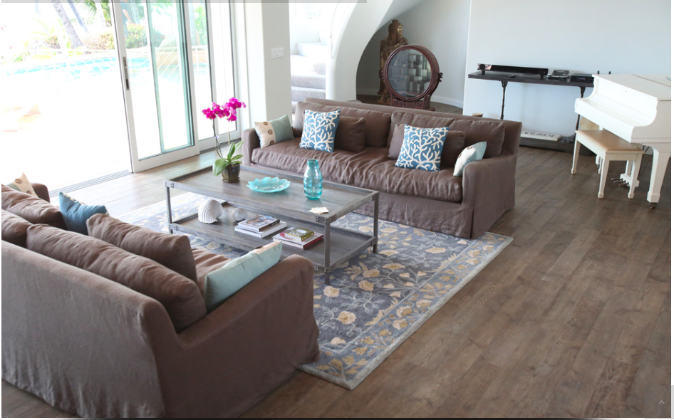oceanfront-luxury-property-rentals-maui-Living Room.png