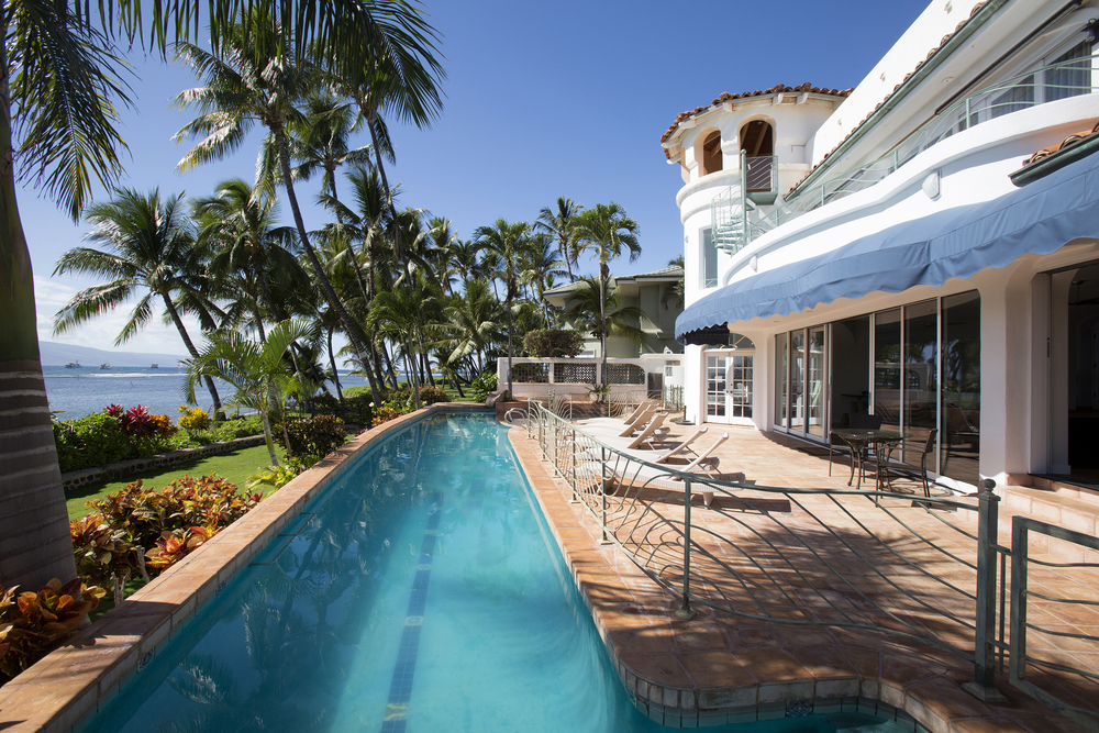 oceanfront-luxury-property-rentals-maui-Lanai5.jpg