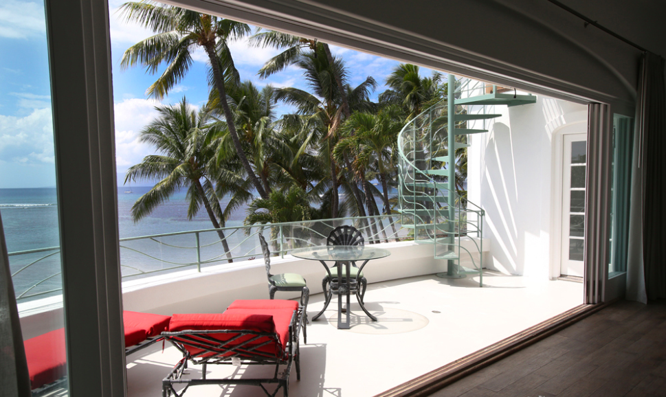 oceanfront-luxury-property-rentals-maui-Master Lanai.png