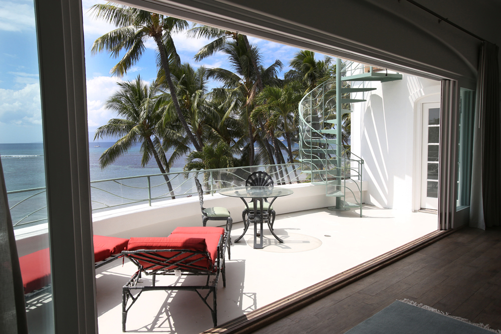 oceanfront-luxury-property-rentals-maui-master view.jpg