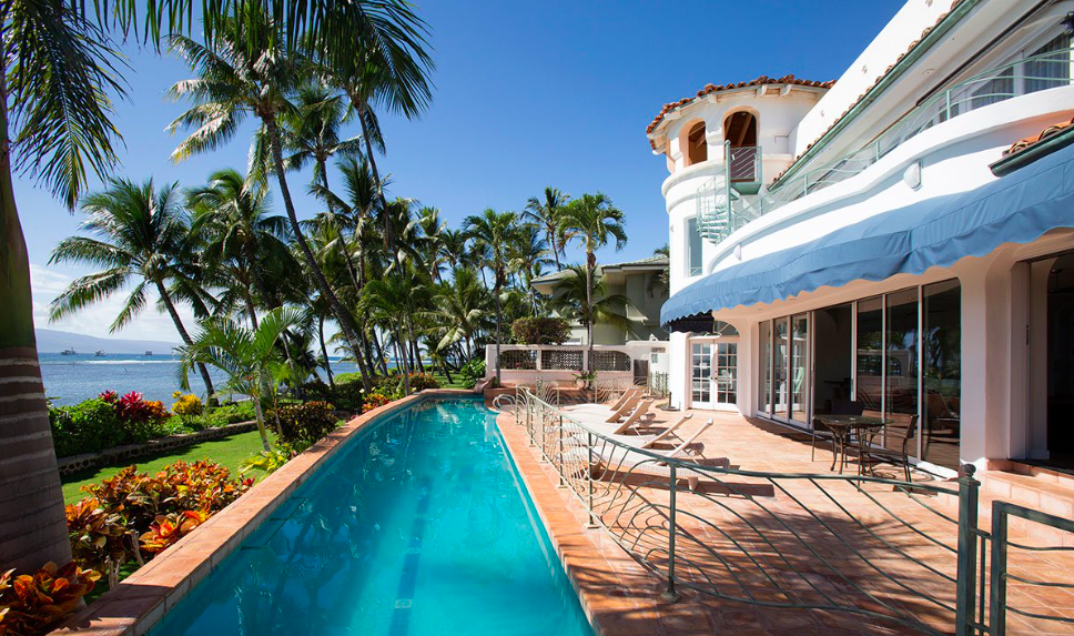 oceanfront-luxury-property-rentals-maui-Pool and Pavillion.png