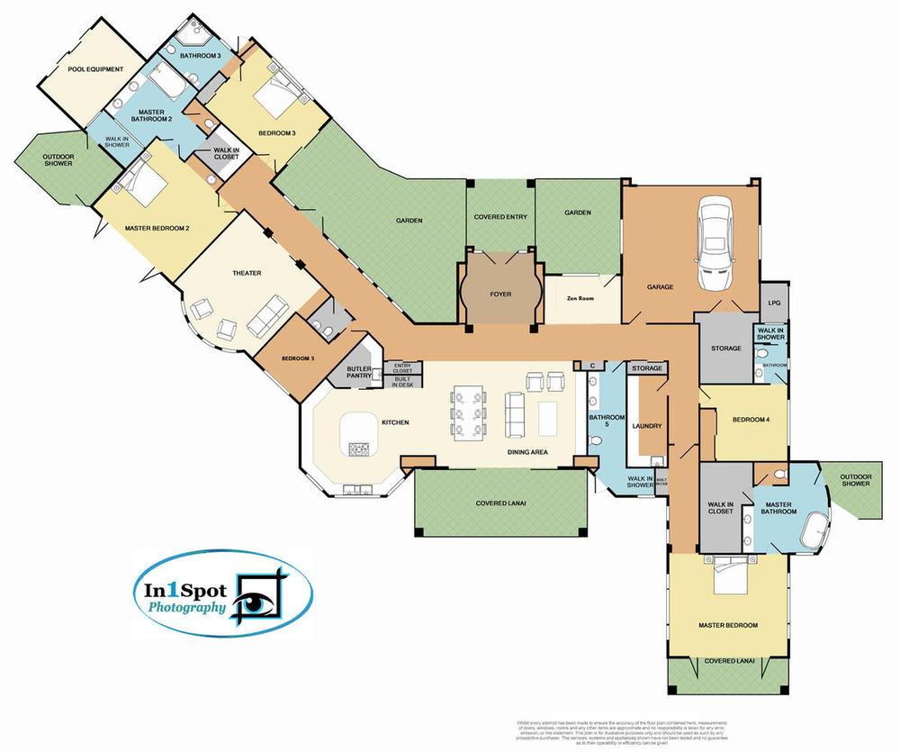 luxury-properties-maui-kaanapali1.jpg