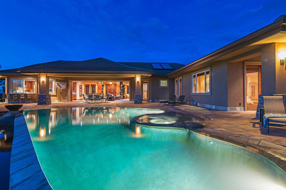 luxury-properties-maui-kaanapali2.jpg
