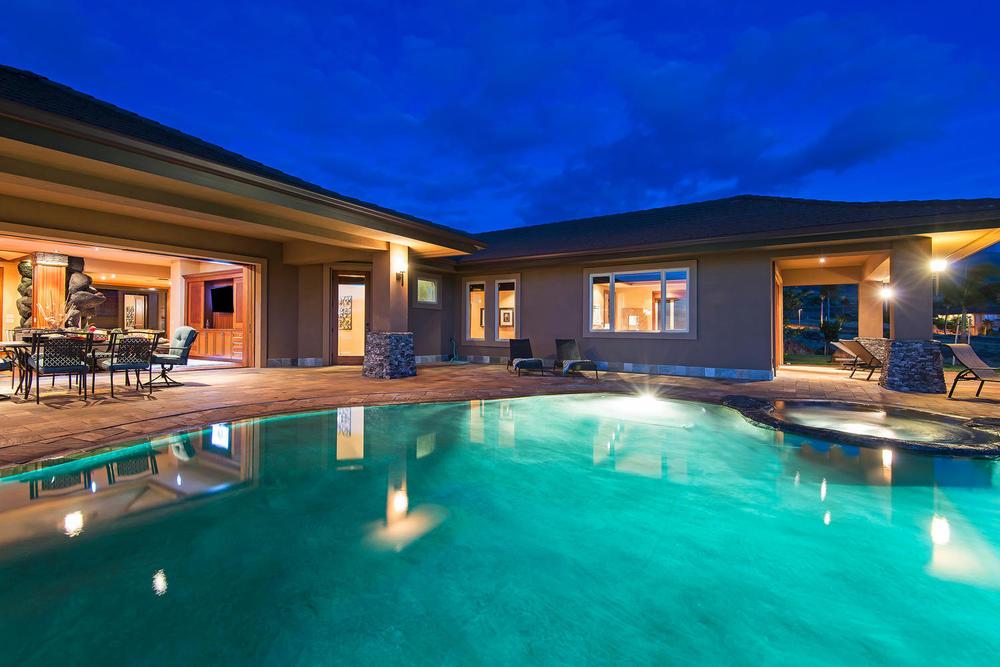 luxury-properties-maui-kaanapali4.jpg