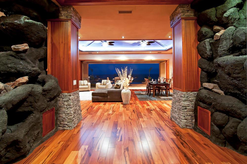 luxury-properties-maui-kaanapali7.jpg