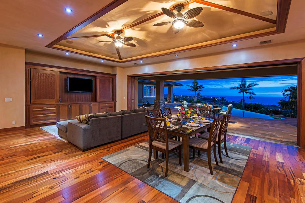 luxury-properties-maui-kaanapali9.jpg