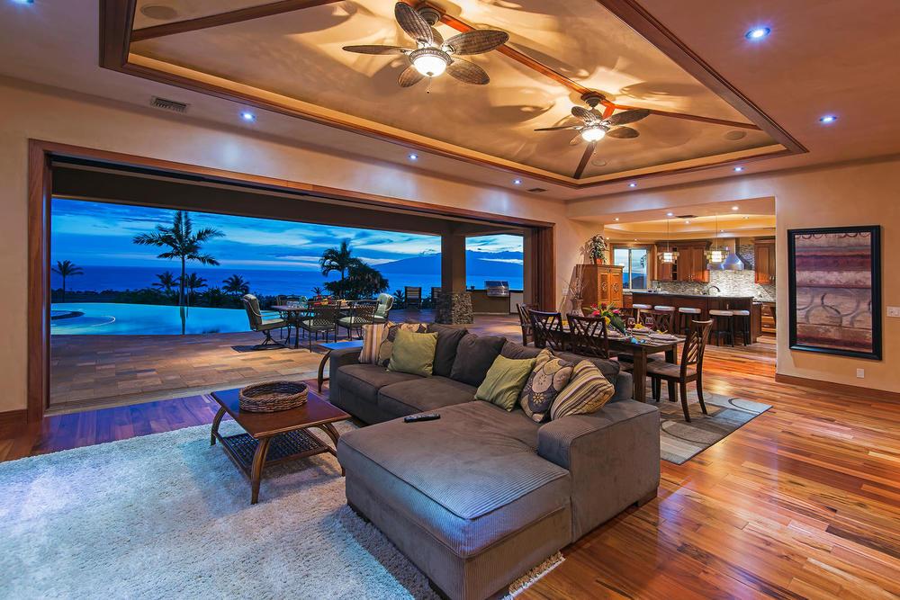 luxury-properties-maui-kaanapali10.jpg