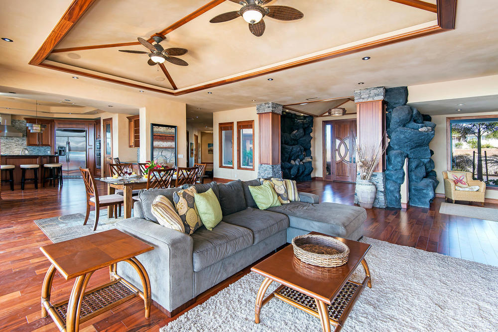 luxury-properties-maui-kaanapali12.jpg
