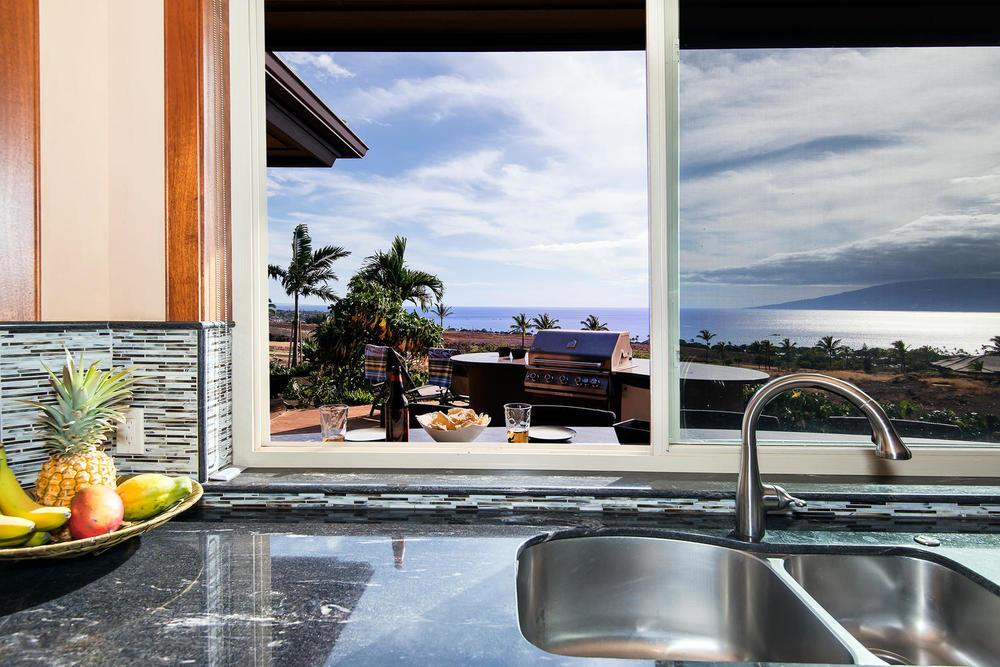 luxury-properties-maui-kaanapali15.jpg