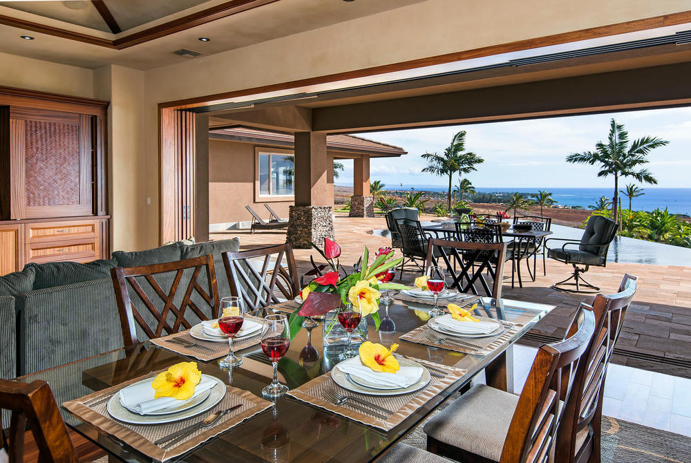 luxury-properties-maui-kaanapali22.jpg