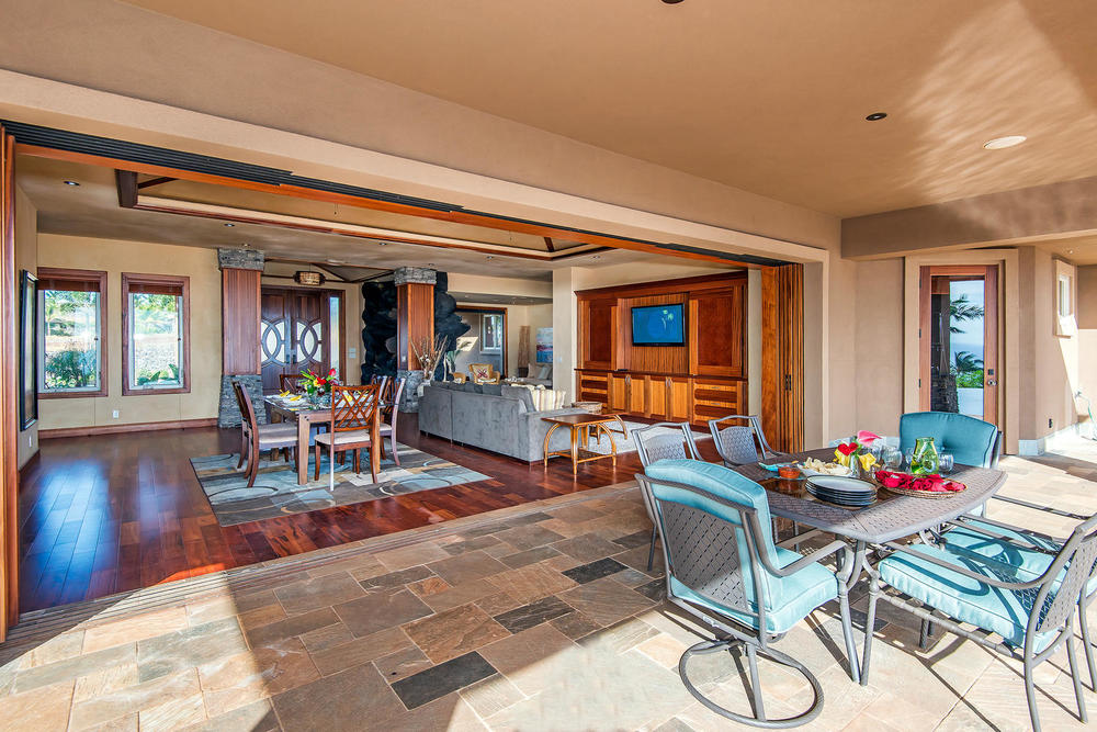 luxury-properties-maui-kaanapali24.jpg