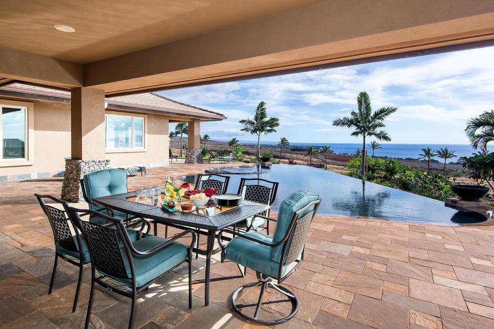 luxury-properties-maui-kaanapali25.jpg