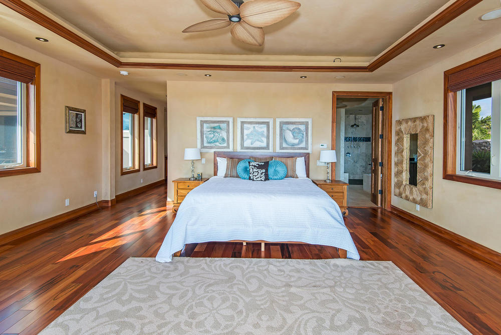 luxury-properties-maui-kaanapali27.jpg